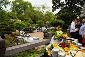 Gardens Restaurant & Catering