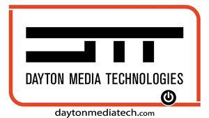 Dayton Media Technologies