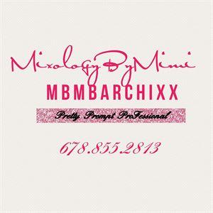 MixologyByMimi