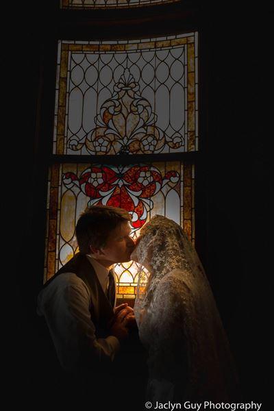 Tijoux Amor Photography