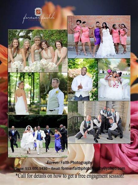 Forever Faith Photography