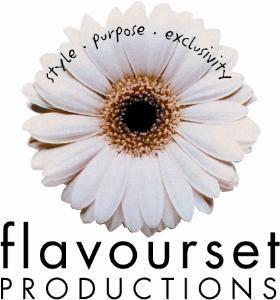 Flavourset Promotions