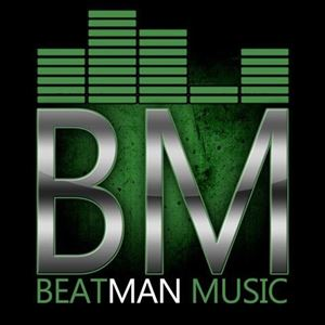 Beatman Music DJ Service