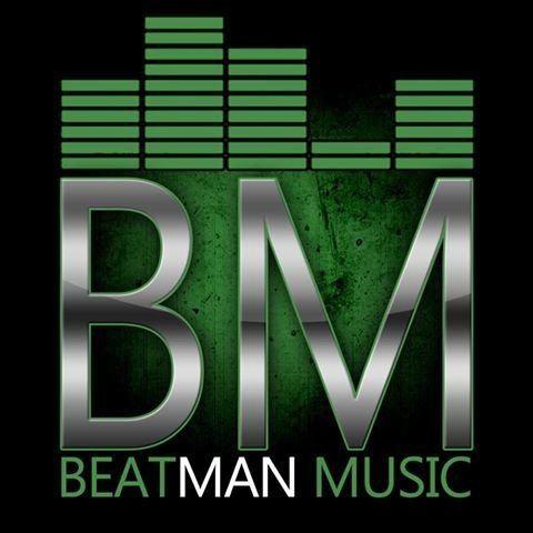 Beatman Music DJ Service