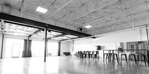 Lot6 Studio