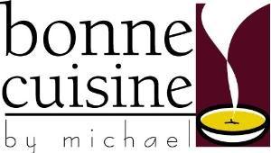 Bonne Cuisine by Michael