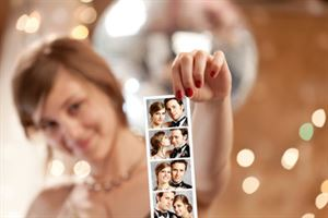 MELBOURNE PHOTO BOOTH RENTAL FL