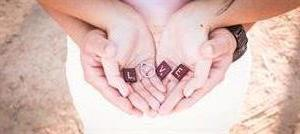 Moments to Remember Photography