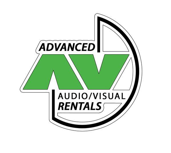 Advanced A/V Rentals