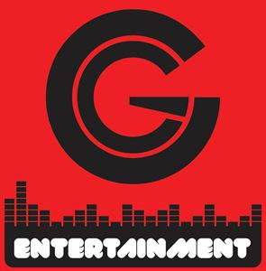 CG Entertainment - DJ & Photo Booth
