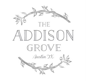The Addison Grove