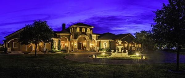 Casa Bella Estate