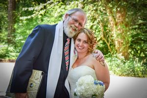 Wedding Ceremonies Your Way - Officiant/Minister