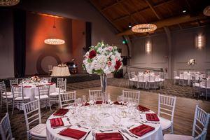 Granada Ballroom