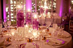 FDP Weddings & Events
