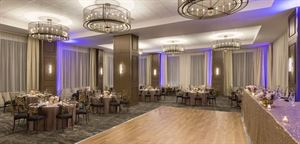 Embassy Suites by Hilton Pittsburgh - Downtown