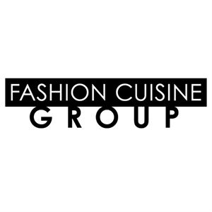 Fashion Cuisine Group