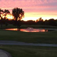 Wildcat Golf Course