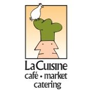 La Cuisine Cafe Market & Catering
