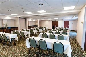 Banquet/Meeting Room