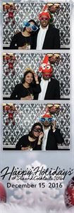 ARTLOOK PHOTO BOOTH.