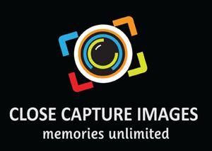 Close Capture Images