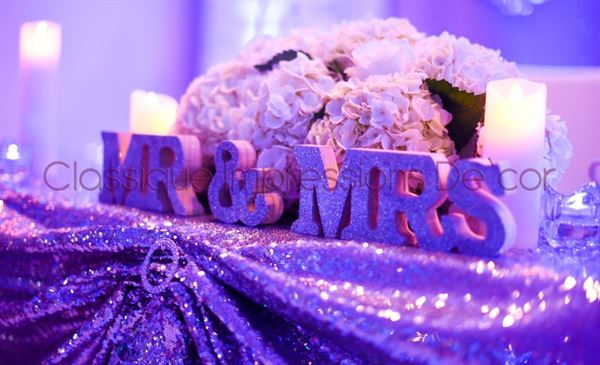Party Equipment Rentals In Providence Ri For Weddings And Special