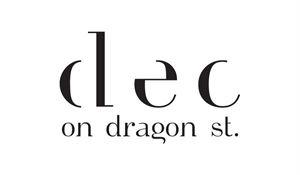 d.e.c. on dragon st