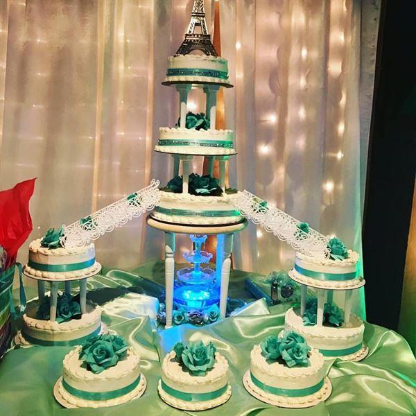 Wedding Venues In Boise Id 101 Venues Pricing