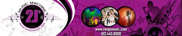Ottawa DJs