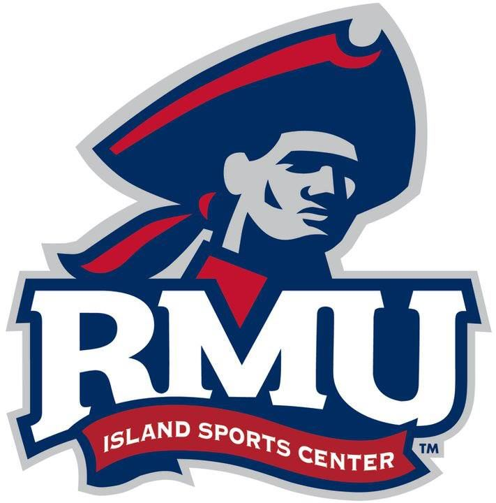 Robert Morris University >> Robert Morris University Island Sports Center Pittsburgh