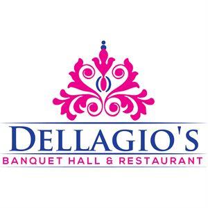 Dellagio's Banquet Hall and Restaurant