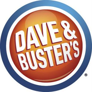 Dave & Buster's Arundel Mills