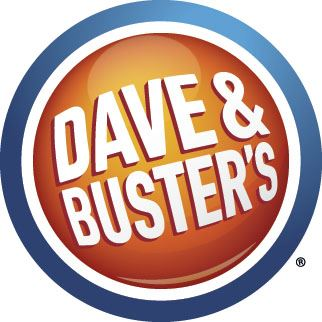 Dave & Buster's Arundel Mills