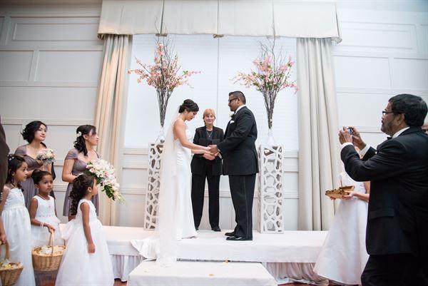 Weddings For Everyone - Oshawa
