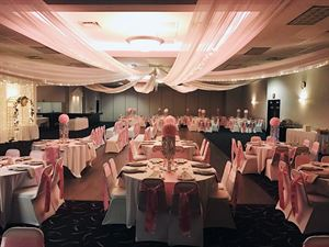 Wedding reception venues in omaha ne 123 wedding places dc centre junglespirit Gallery