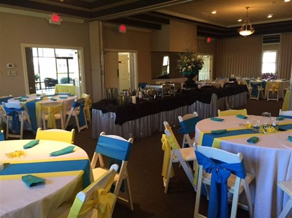 Meeting Venues In Maryville Tn 180 Venues Pricing