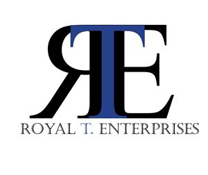 Royal T. Enterprises