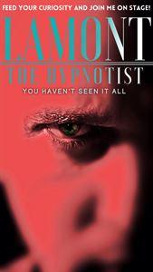 Lamont - The Hypnotist