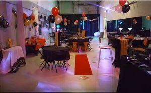 VIP Studio's