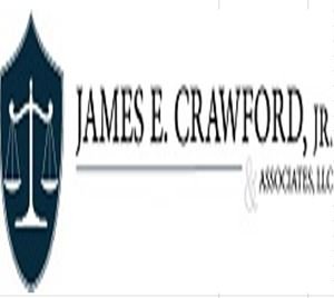 The Law Offices of James E. Crawford, Jr. & Associates, LLC