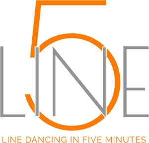 Line Dance in 5