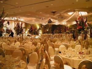International Ballroom 2
