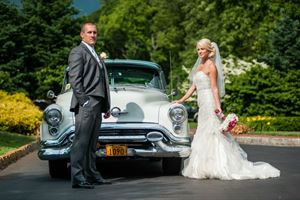 Mobile Video and Photography