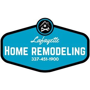Lafayette Home Remodeling
