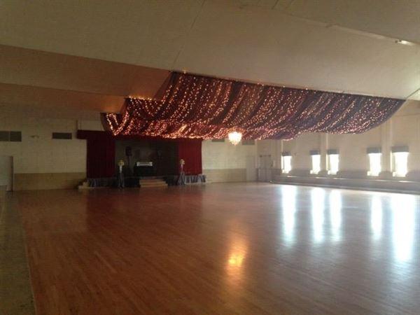 Party Venues In Modesto Ca 308 Venues Pricing