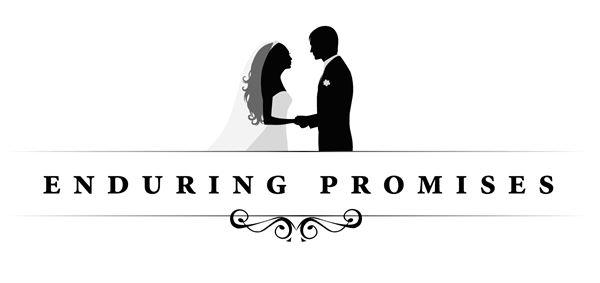 Enduring Promises Inc.
