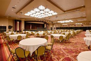 Hotel RL Omaha