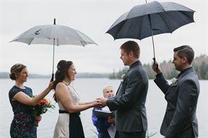 Hart2Heart Wedding Ceremonies