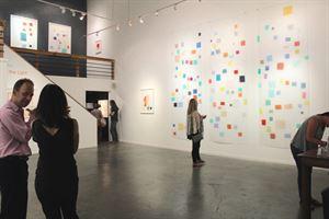 Red Arrow Gallery
